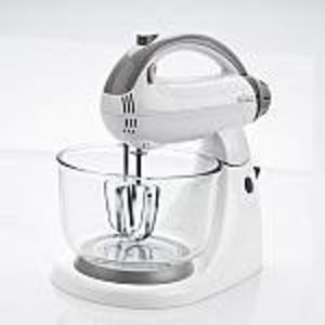 Rival 12-Speed Stand Mixer