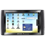 Archos 70 250 GB Tablet