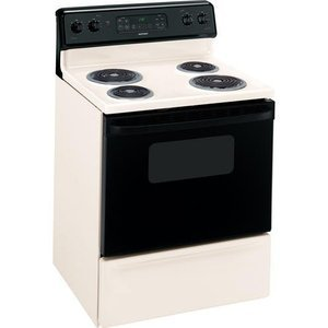 Hotpoint RB757DPCT