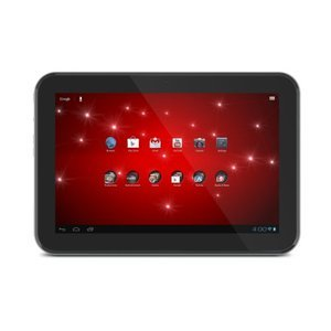 Toshiba Excite 10.1-Inch 16 GB Tablet AT305T16