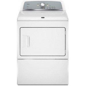 Maytag Bravos 7.4 cu. ft. Electric Dryer