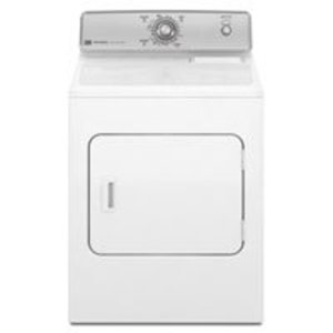 Maytag Front Load Dryer