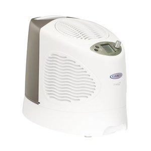 Graco Gallon Cool Mist Humidifier
