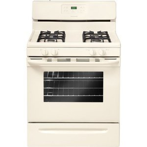 Frigidaire 30 In. Freestanding Gas Range