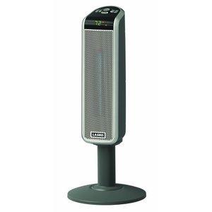 "30"" Digital Crmc Pdstl Heater"