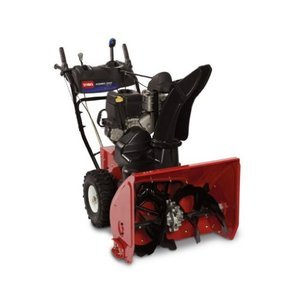 Toro Power Max 726 OE Snowblower