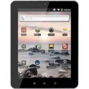 Coby Kyros 8-Inch Android 2.3 GB Tablet - MID8127-4G
