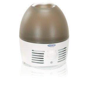 Graco 1.5 Gallon Cool Mist Humidifier