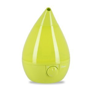 Crane Drop Ultrasonic Cool Mist Humidifier