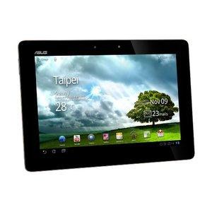 ASUS Transformer Prime 10.1-Inch 64GB Tablet
