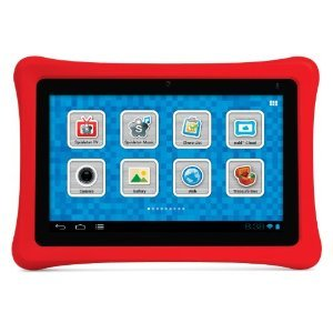 Fuhu 7-Inch Tablet