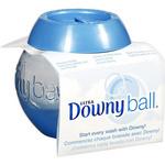 Downy The Downy Ball