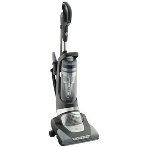 Electrolux Nimble Upright Vacuum,