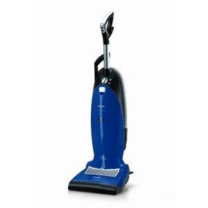 Miele S7210 Twist S7 Upright Vacuum Cleaner 41721030USA