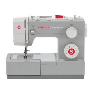 Singer Heavy Duty Sewing Machine .CL