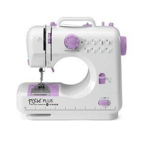 Singer Pixie-Plus Craft Machine FHSM-505