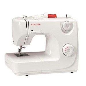 Singer Prelude Sewing Machine .RF