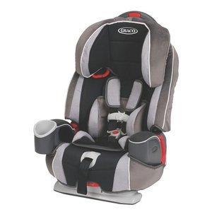 Graco Argos 70 Car Seat