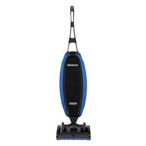 Oreck Magnesium Upright Vacuum Cleaner
