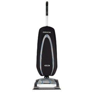 Oreck Pilot Vacuum Cleaner
