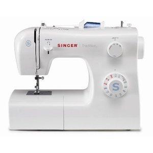 Singer Tradition 20-Stitch Sewing Machine