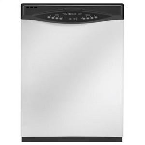 Jenn-Air Built-In Dishwasher