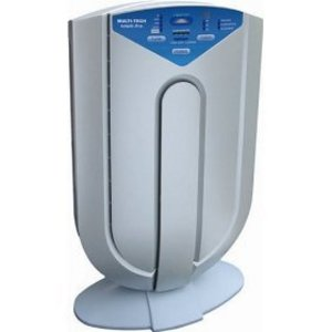 Surround Air Intelli-Pro Air Purifier