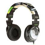 Skullcandy Hesh MIC'D Headphones 2011