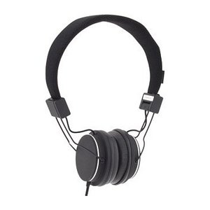 Urbanears Plattan Headphones 04090340