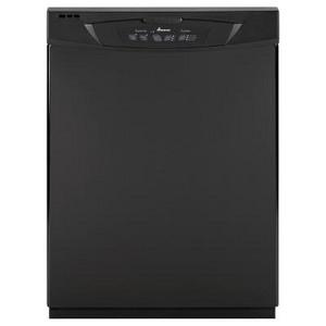 Amana Built-in Dishwasher