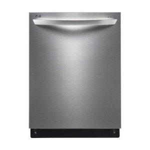 LG 24 in. Built-in Dishwasher