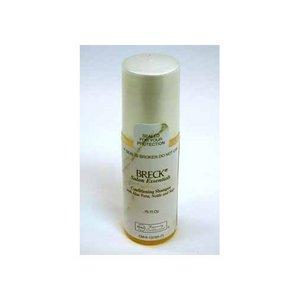 Breck Salon Essentials Conditioning Shampoo