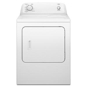 Roper 6.5 cu ft Electric Dryer
