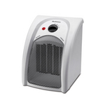 Holmes Compact Ceramic Heater