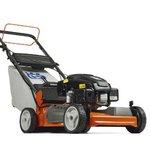 "Husqvarna 22"" Self Propelled Lawn Mower"