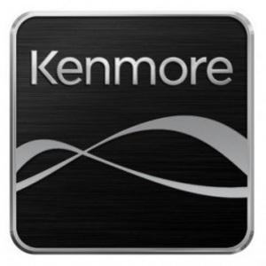 Kenmore 21.7 cu. ft. Top Freezer Refrigerator 4679285