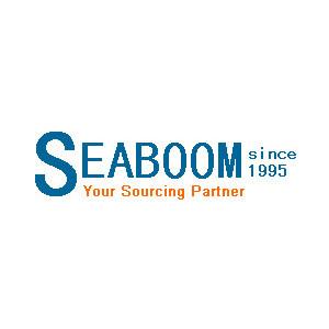 Seaboom.com