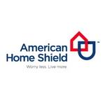 American Home Shield Home Warranty Plan