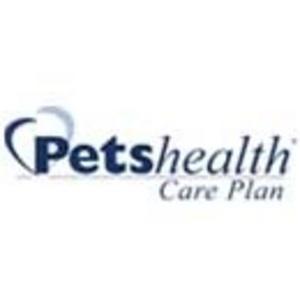 PetsHealth Insurance
