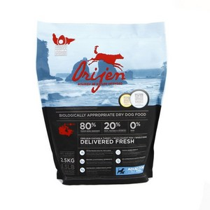 Orijen Adult Dog Dry Dog Food