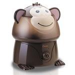 Crane Monkey Humidifier