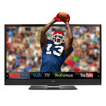 "Vizio 55"" LED Smart HDTV"