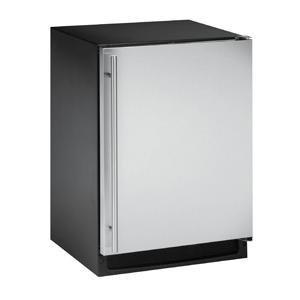 U-Line 5.7 cu. ft. Micro Refrigerator and Freezer 2175RF