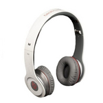 Beats by Dr. Dre Solo Headphones