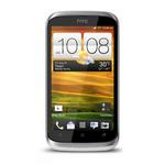 HTC Desire X Smartphone