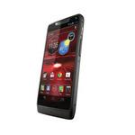 Motorola DROID RAZR M Smartphone