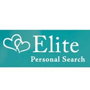 ElitePersonalSearch.com