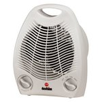 Duraflame 1500 Watt Desktop Heater