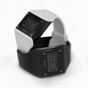Basis Fitness Tracker Watch
