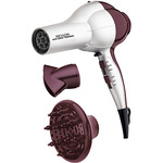 Revlon Ion Professional Hair Dryer